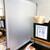 麻婆豆腐TOKYO - その他写真:席間の衝立