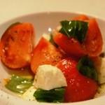 イタリア肉食堂PERO  -