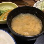 Satsumagokamon -