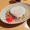 れんがya - 料理写真: