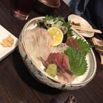 和食ダイニング 要 - 料理写真: