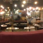 マヅラ喫茶店 -