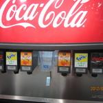 13887055 - コカコーラさんの商品