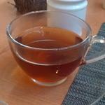 アコウキッチン - 紅茶