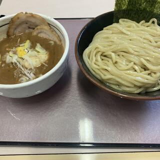 麺屋 六根