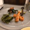 炭とん - 料理写真: