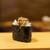 こい勢 - 料理写真:北綱がに:男鹿半島のベニズワイ蟹(ブランド化されてます)