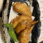 Takenawa -