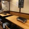 とよ松 - 内観写真: