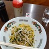 谷野食堂 - 料理写真:スヤキ