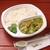 タイ式酒場 アロイチンチン - 料理写真: