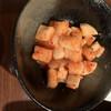 昭和のホルモン焼 まさきち - 料理写真: