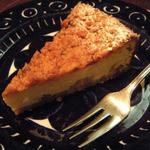 13890083 - チーズケーキ