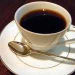 13890086 - コーヒー