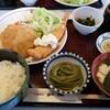 ラーメン 利助 - 料理写真:利助定食。