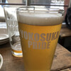 横須賀ビール - ドリンク写真: