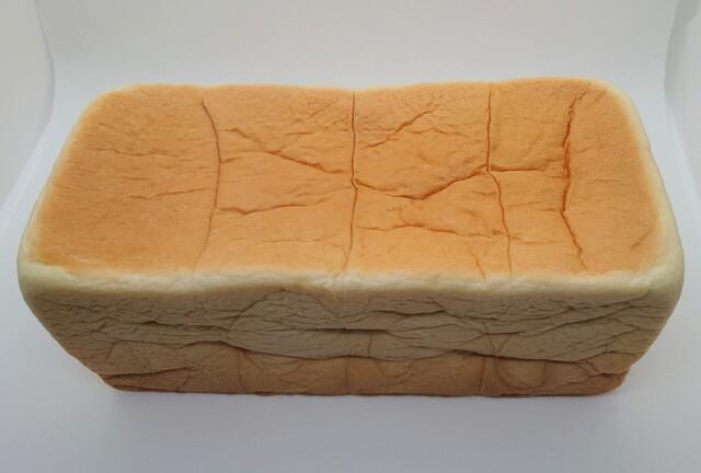 かわ 苫小牧 にし 食パン