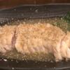 村崎焼鳥研究所 - 料理写真:しぎ焼き