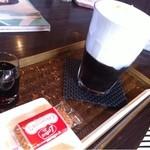 13893356 - 偶暖ミルクコーヒー