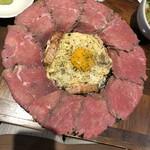西宮 カフェ Gardens Pasta Cafe ONS -