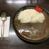 カフェハイチ - 料理写真:ポークカレー