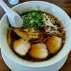 ra-menkitarou - 料理写真:醤油ラーメン