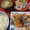 食事処 波美音 - 料理写真:日替わり定食