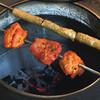 ボンベイパレス  - 料理写真: