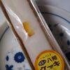 因島しまなみお菓子工房 プチフール - 料理写真: