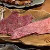 tajimagyuusumibiyakinikutakechan - 料理写真:Bセット ハラミ、特選×2