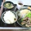 まる八 - 料理写真: