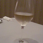 13897738 - 白ワイン(大迫産エーデルワイン)