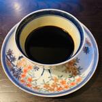 ザ・ミュンヒ - ③ 2800円:ストロング(5日寝かせ)