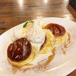 COCO cafe -