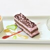 フランス料理店 草月 - 料理写真:全てのコースにデザートが付きます。