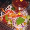 チョップスプーン ガパオキッチン デリアンドキッチン - 料理写真: