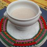 1390039 - 栗のスープ