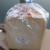 オニパンカフェ - 料理写真:オニ食パン