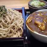 八洲支店 - 料理写真:
