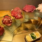 馬肉グリル&ワイン ゆう馬 -