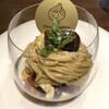 ティラミッシモ - 料理写真: