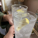 139029712 - 乾杯♪(*^^)o∀*∀o(^^*)♪