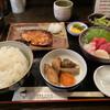 Shunsaigyoinada - 料理写真: