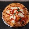 トラットリア ピッツェリア polipo - 料理写真: