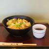 讃岐屋 雅次郎 - 料理写真:お料理