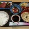 Sairai - 料理写真:
