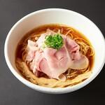 麺屋宗 - 料理写真: