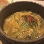アミカフェ - 料理写真: