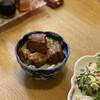 ゆきの - 料理写真: