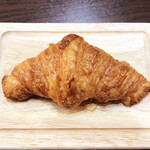 ゴトウ洋菓子店 - 甘いスイーツ感覚。
